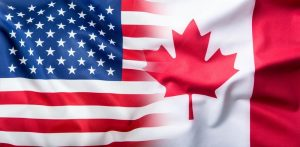 USD/CAD surrenders early modest gains, back below 1.3300 handle